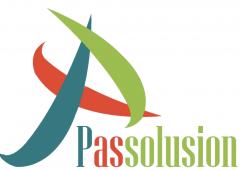 Passolusion.com